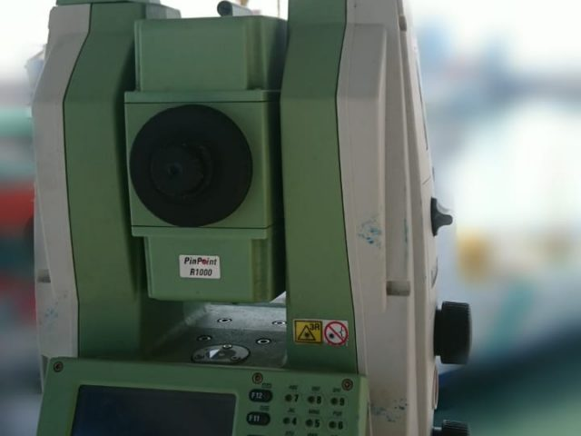 gps, Real time kinematic, survey, Survey GPS/GNSS